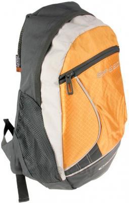 Рюкзак городской Outhorn Speed 0COL11-PCU008 (Yellow) - общий вид