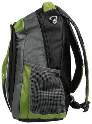 Рюкзак Outhorn Tero COL11-PCU129 (Green) - вид сбоку