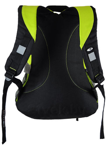 Infinity СОL12-РСU048 (Lime) 21vek.by 420000.000
