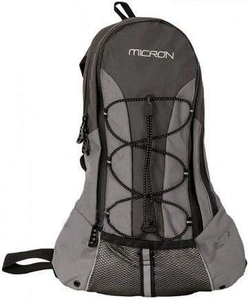Micron СОL12-РСR002 (Gray) 21vek.by 484000.000