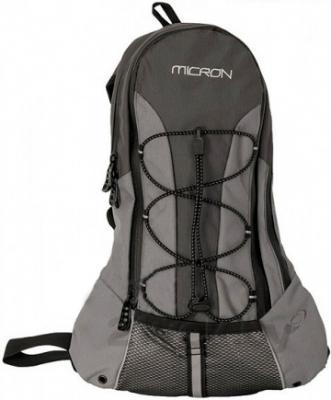 Рюкзак велосипедный Outhorn Micron СОL12-РСR002 (Gray) - общий вид