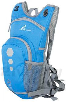 Rufin С4L12-РСR004 (Light Blue) 21vek.by 451000.000