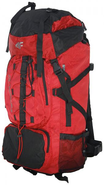 Katmandu-40 C4L12-PCG001A (Red) 21vek.by 718000.000
