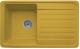 Мойка кухонная Granicom G010-07 (сахара) -