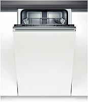 Посудомоечная машина Bosch SPV40X80RU -