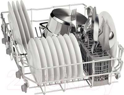 Посудомоечная машина Bosch SPV40X80RU