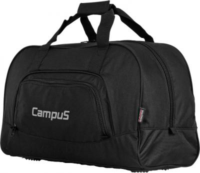 Спортивная сумка Campus Kit Bag-35 (Black) - общий вид