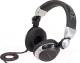 Наушники Technics RP-DJ1215E-S -
