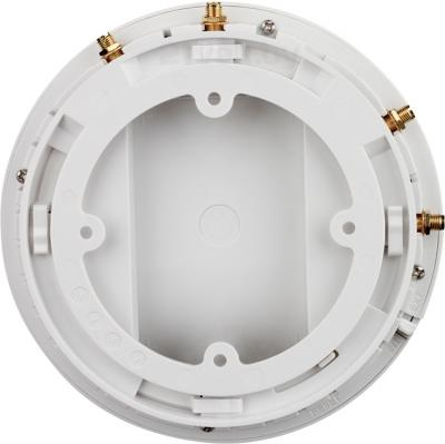 Беспроводная точка доступа D-Link DWL-6600AP/A1A/PC - вид снизу