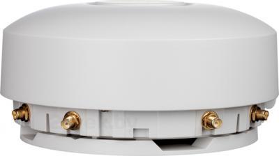 Беспроводная точка доступа D-Link DWL-6600AP/A1A/PC - вид сбоку