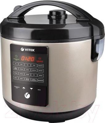 Мультиварка Vitek VT-4216