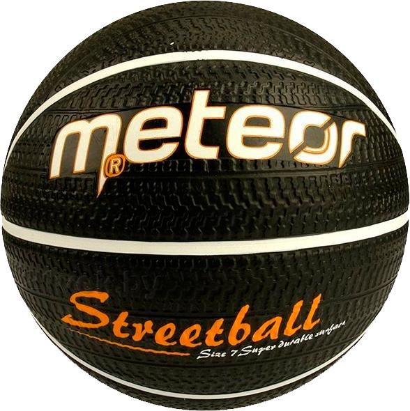 Streetball 07058 21vek.by 236000.000