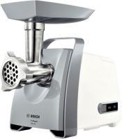 Мясорубка электрическая Bosch MFW66020 -