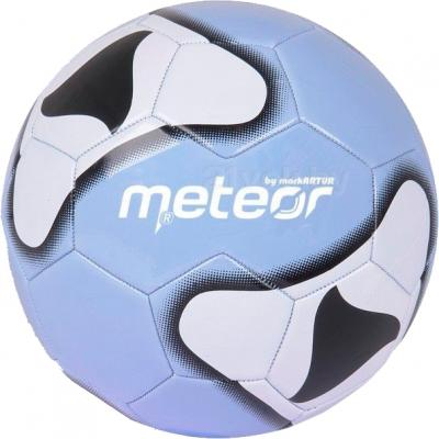 Футбольный мяч Meteor Sky 00019 - общий вид