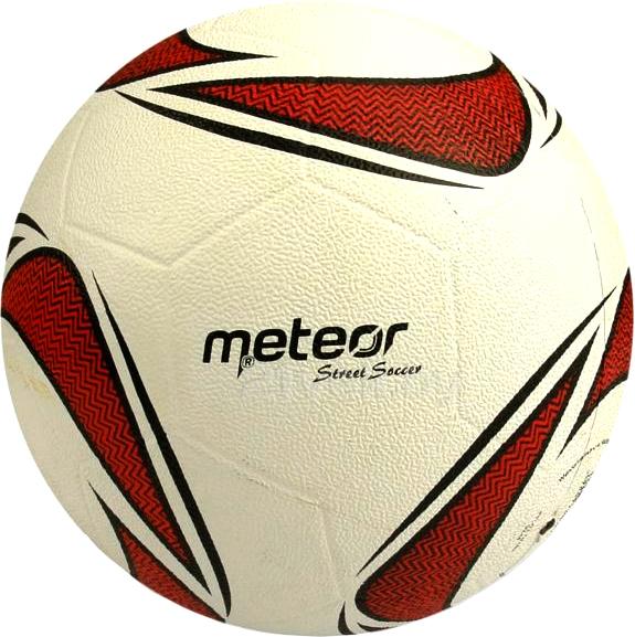 Street Soccer 00046 21vek.by 225000.000