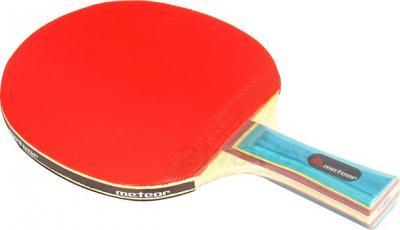 Ракетки для настольного тенниса Meteor Shang 15000 - общий вид