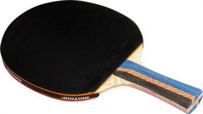 Ракетки для настольного тенниса Meteor Sui 15004 - общий вид