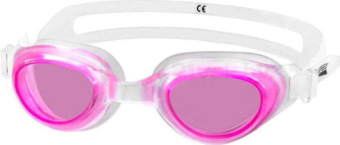 Agila 066-27 (Pink) 21vek.by 289000.000