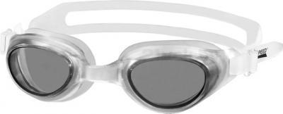 Очки для плавания Aqua Speed Agila 066-53 (Gray) - общий вид