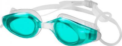 Очки для плавания Aqua Speed Argo 017-30 (Aqua) - общий вид