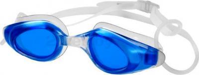 Очки для плавания Aqua Speed Argo 017-61 (Blue) - общий вид