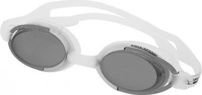 Очки для плавания Aqua Speed Malibu 008-53 (Gray) - общий вид