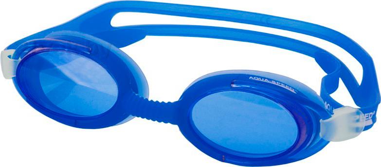 Malibu 008-01 (Blue)