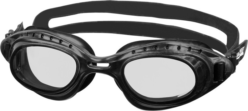 Matrix 006-07 (Black)