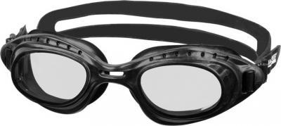Очки для плавания Aqua Speed Matrix 006-07 (Black) - общий вид