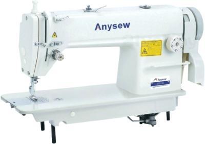 Швейная машина Anysew AS6150H - общий вид