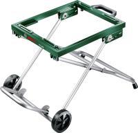 Стол для торцовочных пил Bosch PTA 2000 (0.603.B05.300) -