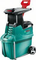Садовый измельчитель Bosch AXT 25 TC (0.600.803.300) -