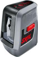 Нивелир Skil 0516 (F.015.051.6AD) -