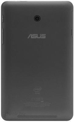 Планшет Asus Fonepad 7 ME175CG-1B004A - вид сзади