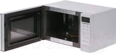 Микроволновая печь LG MS20R44DAR