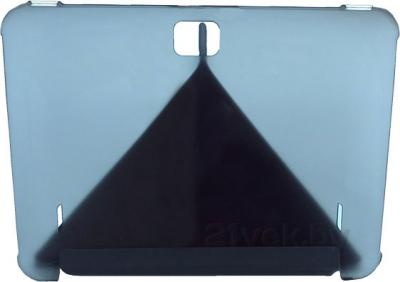 Чехол для планшета PiPO Black (для M6, M6 Pro) - в сложенном виде