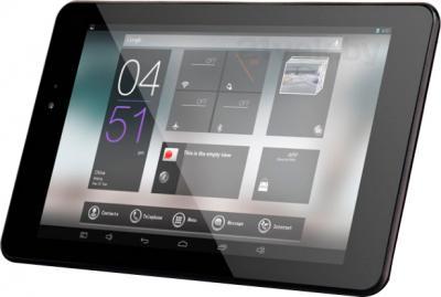 Планшет PiPO Ultra-U9T (16GB, 3G, Black) - общий вид