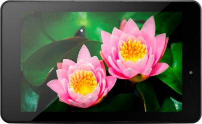 Планшет PiPO Ultra-U9T (16GB, 3G, Black) - фронтальный вид