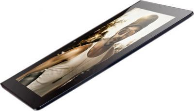 Планшет PiPO Max-M8 (16GB, Black) - общий вид