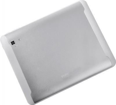 Планшет PiPO Max-M6 Pro (32GB, White) - вид сзади