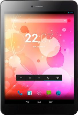 Планшет PiPO Ultra-U7 (16GB, 3G, Black) - общий вид