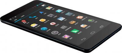 Планшет PiPO Talk-T1 (4GB, 3G, черный) - общий вид