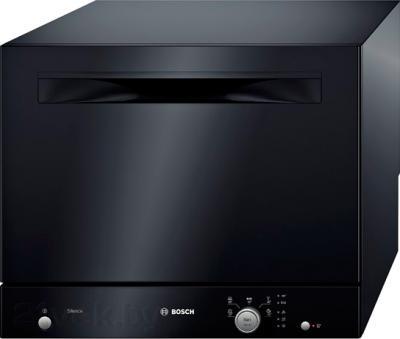 Посудомоечная машина Bosch SKS51E66RU - общий вид