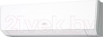 Кондиционер Fujitsu ASYG09LMCA/AOYG09LMCA - общий вид
