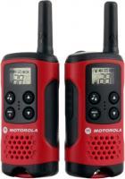 Рация Motorola TLKR-T40 -
