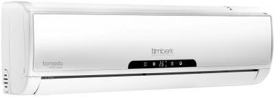 Сплит-система Timberk AC TIM 09HDN S5 - общий вид