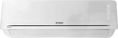 Сплит-система Timberk AC TIM 12H S9 - общий вид