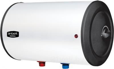 Накопительный водонагреватель Timberk SWH MS2 10 H - общий вид