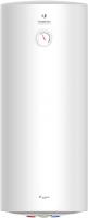 Накопительный водонагреватель Timberk SWH RS1 100 V -