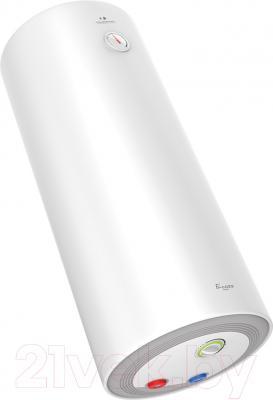 Накопительный водонагреватель Timberk SWH RS1 100 V